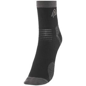 Aclima Running Sokken zwart